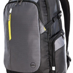 Genuine DELL Tek Backpack XPS Latitude Inspiron Laptop Case