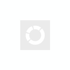 Figurine Moshi Monsters Winter Wunderland Serie 2 [UK Import]