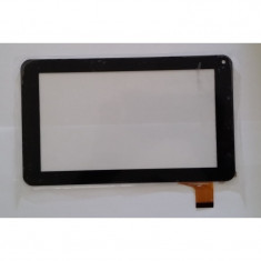 Touchscreen Digitizer Geam Sticla Utok 700S
