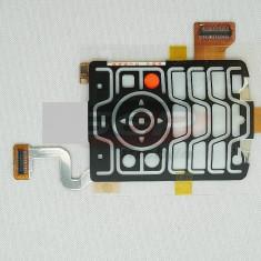 Banda compatibila Motorola V3