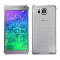 Samsung galaxy A5 silver, black nou nout sigilat la cutie, 2ani gara!PRET:960lei - Telefon Samsung, Argintiu, Neblocat, Single SIM