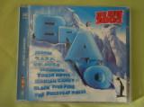 BRAVO THE HITS 2005 - 2 C D Original, CD, sony music