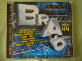 BRAVO HITS 44 (2004) - 2 C D Original