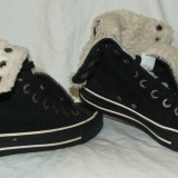 Tenisi CONVERSE ALL STAR - nr 36.5