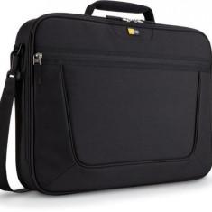 Geanta notebook 15.6, Case Logic VNCI-215-BLACK (VNCI215)
