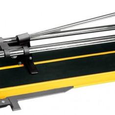 Dispozitiv taiat gresie, faianta 400 x 180 mm - Taietor de gresie
