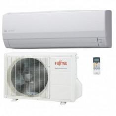 Aparat de aer conditionat Fujitsu ASYG12LLC