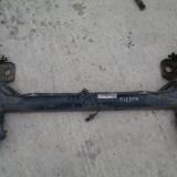 Punte spate Ford Fusion / Fiesta stare IMPECABILA - Punte auto spate, FIESTA V (JH_, JD_) - [2001 - 2013]