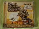 BRAVO HITS 69 (2010) - 2 C D Original, CD, sony music