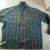Camasa de pijama pentru persoane supraponderale, marimea XXL, XL, 56-58, C&A