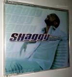 SHAGGY - ANGEL- Maxi single (cd)