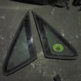 Geam triunghi usi sapte stanga+dreapta Opel Vectra A