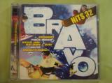 BRAVO HITS 32 (2001) - 2 C D Original