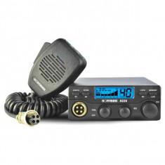 Statie radio HOFFMAN H226