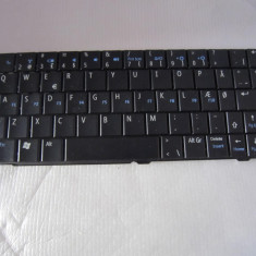 Tastatura Dell Mini 910 - Tastatura laptop