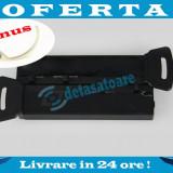 Detasator cutii S3+Carlig detasator OFERTA//CALITATE GARANTATA//100% ORIGINAL