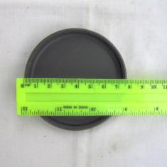 Capac foto rusesc obiectiv(filtru) 72 mm