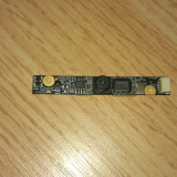 Webcam Acer Aspire 5738