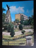 SEPT15 - Vedere/Carte postala - Turda, Circulata, Printata