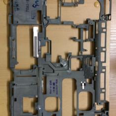 Carcasa Laptop Palmrest lenovo ThinkPad T61P