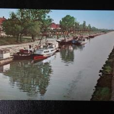 SEPT15 - Vedere/Carte postala - Timisoara - Carte Postala Banat dupa 1918, Circulata, Printata