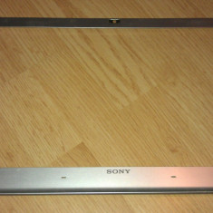 Rama display Sony Vaio FW11S PCG-3B1M