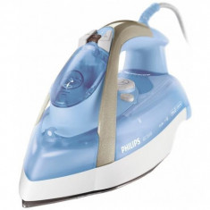 Fier de calcat Philips GC3320/02, 2300 W, SteamGlide, 300 ml