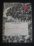 VICTOR FRUNZA - TURMA ROMANUL UNEI VIZITE DE LUCRU, 1992