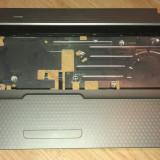 Palmrest + touchpad HP Pavilion G72