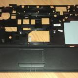 Palmrest + touchpad Lenovo G550 G555
