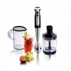 Blender Philips HR1371/90, 700 W
