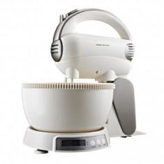 Mixer de mana Gorenje - M 705 WS, 425 W
