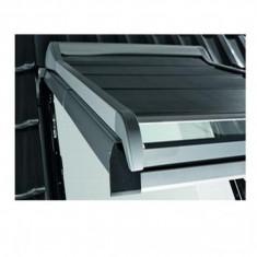 Marchiza exterioara ZMA Roto E 230V (fara intrerupator) - 7/14 - Fereastra