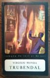 Virgiliu Monda - Trubendal