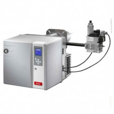 Arzator gaz Elco VG 3.360 D d11/2