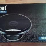 Difuzoare Audio Magnat Edition 132