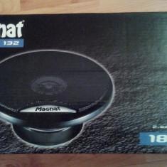 Difuzoare Audio Magnat Edition 132 - Boxa auto Magnat, peste 200W, 13 cm