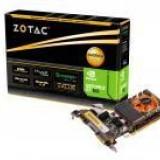 VGA ZT GT610 2GB ZT-60601-10L