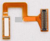 Banda compatibila Samsung S3600