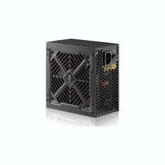 Sursa SF-600P14XE(HX) - Sursa PC Super Flower