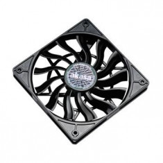 SY1212SL12L - Cooler PC Scythe
