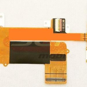 Banda cu camera Nokia 6700 Slide Originala