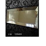 Oglinda moderna Gesis - V08