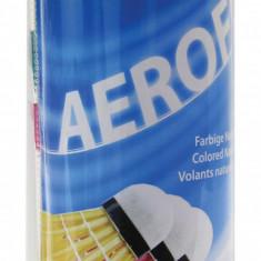 Set 3 fluturasi Badminton TALBOT-TORRO Aerofly