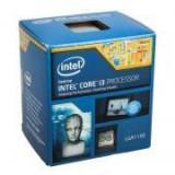 IN CPU I3 BX80646I34370