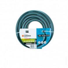 Furtun Premium SkinTech Gardena 19 mm (3/4