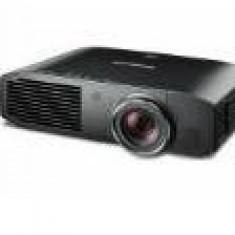 PROJECTOR PANASONIC PT-AT6000 - Videoproiector Panasonic