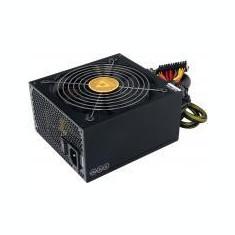 PSU CHIEFCTEC 850W APS-850CB - Sursa PC Chieftec