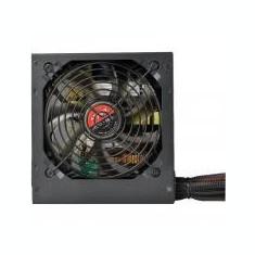 SURSA ATX SPIRE 550W SP-550WTB-APFC-2 - Sursa PC