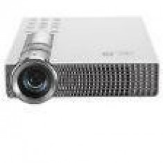 PROJECTOR ASUS P2B - Videoproiector Asus
